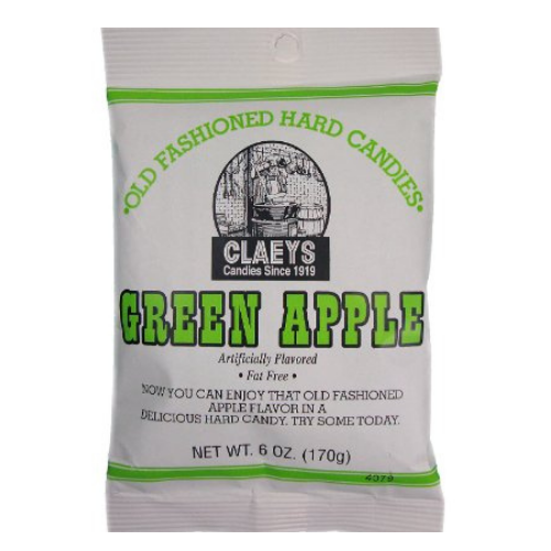 claeys-old-fashioned-green-apple-candies-24-count-170