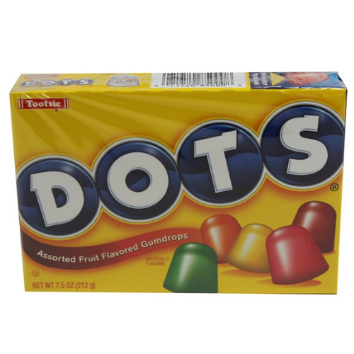 dots-theater-box-12-count-85g-toronto