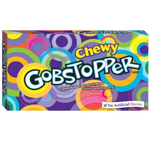 gobstopper_theater_box_candy_canada_candyonline.ca