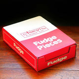 wholesale fudge canada