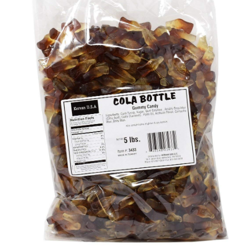 gummy-cola-bottles-bulk-candy-halal-5-Lbs