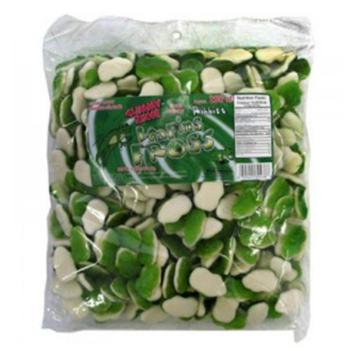 gummy-zone-leaping-frogs-gummy-bulk-candy-1-kg