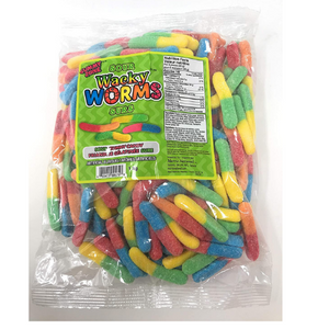 gummy-zone-sour-worms-bulk-candy-wholesale-1-k-kg-bag