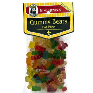 gummy bears bag candy buy the case  Canada