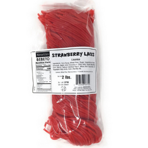 halal-strawberry-licorice-laces-candy-bulk-5-lbs