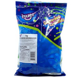 gummy-green-frogs-bulk-candy-1-kg-candyonline.ca