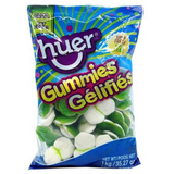 gummy-green-frogs-bulk-candy-1-kg-canada