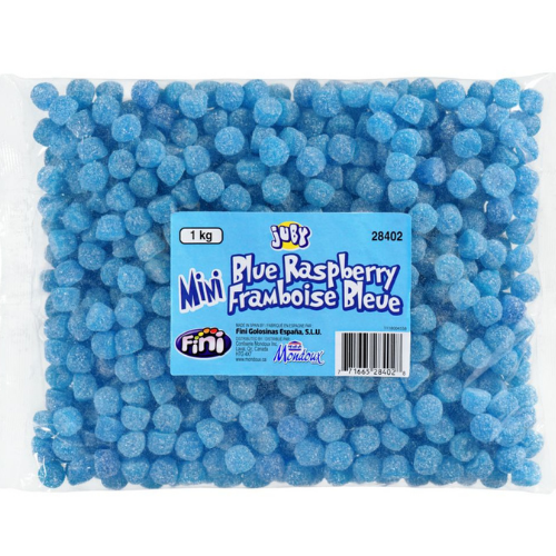juby-mini-blue-raspberry-bulk-candy-1-kg