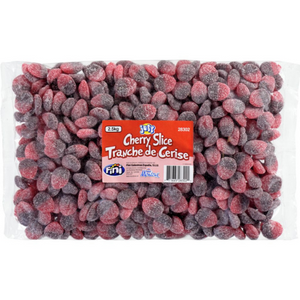 cherry-slices-bulk-candy-2.5-kg-candyonline.ca
