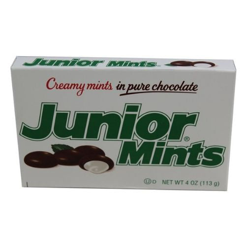 junior mints theater box candy 113 g  canada