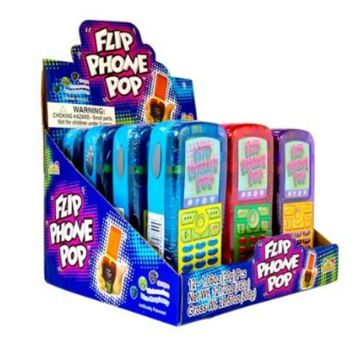 kidsmania-flip-phone-pop-candy-12-ct-canada.