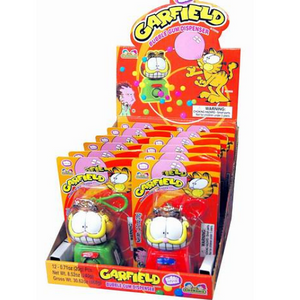 kidsmania-garfield-bubble-gum-dispenser-12-ct