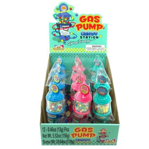 Kidsmania-gas-pump-candy-station-12-ct