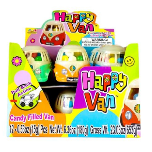 kidsmania-happy-van-candy-filled-12-count