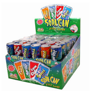 kidsmania-soda-can-fizzy-candy-filled-12-ct