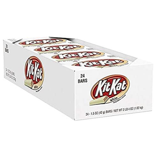 kit-kat-white-chocolate-bar-24-count