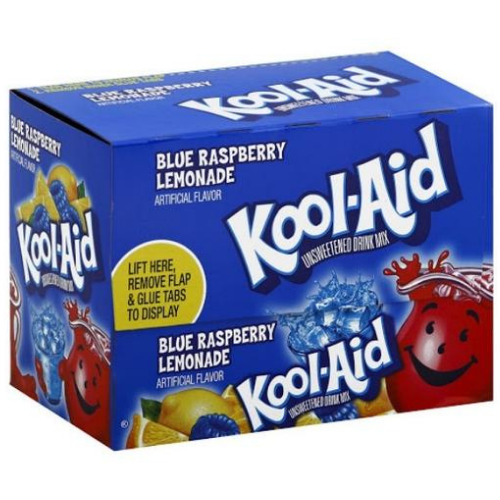 kool-aid-blue-raspberry-lemonade-powdered-drink-mix-48-pack-wholesale-canada