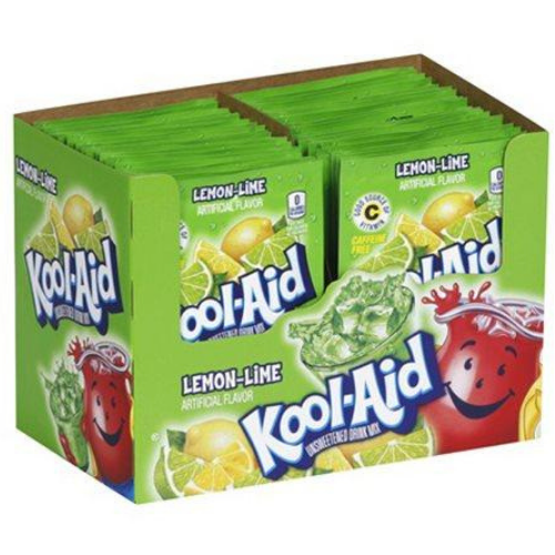 kool-aid-lemon-lime-powdered-drink-mix-48-pack