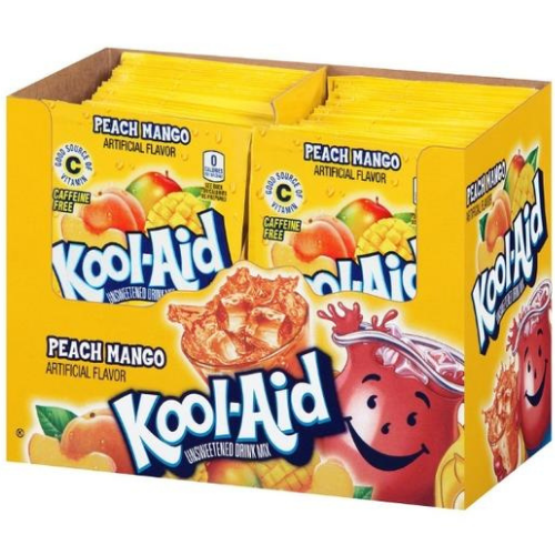 kool-aid-peach-mango-powdered-drink-mix-48-pack