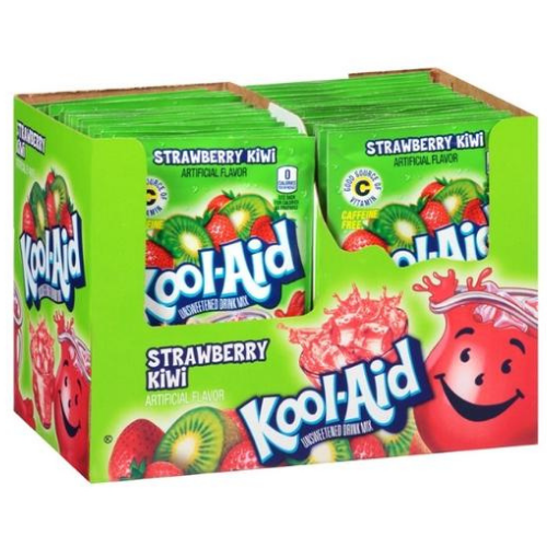 kool-aid-strawberry-kiwi-powdered-drink-mix-48-wholesale canada