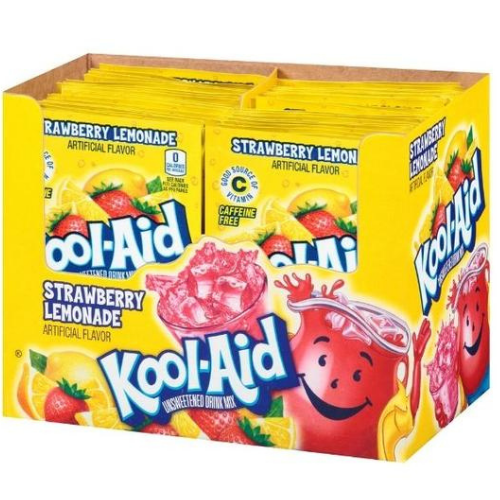 kool-aid-strawberry-lemonade-powdered-drink-mix-48-pack-candyonline.ca