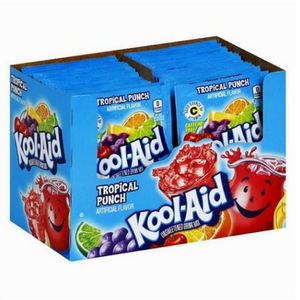 kool-aid-tropical-punch-mix-48-count-box-wholesale