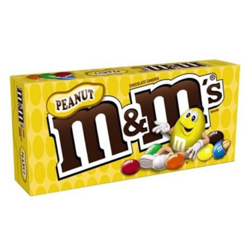 m_m-peanut-theater-box-candy-12-87-g.
