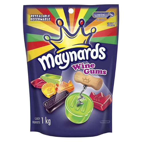 maynards-wine-gums-bulk-candy-1-kg-canada