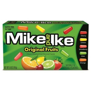mike and ike theater box candy wholesale canada