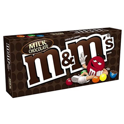 milk-chocolate-m_m-big-box-candy-12-87-9-box.