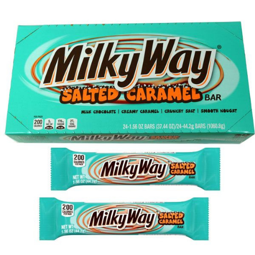 milky-way-salted-caramel-candy-bar-24-count