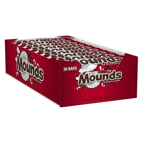 mounds-candy-bar-36-count-canada