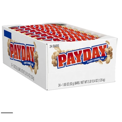 payday-candy-bar-24-count-candyonline.ca