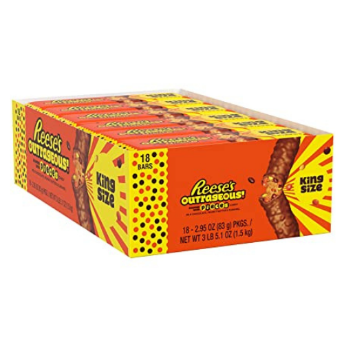 reeses-outrageous-pieces-king-size-18-count