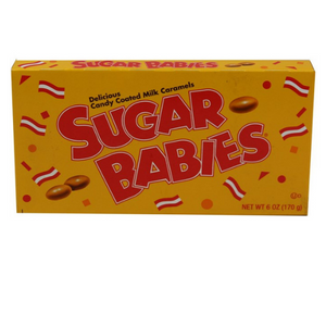 sugar-babies-theater-pack-12-count-170g-canada