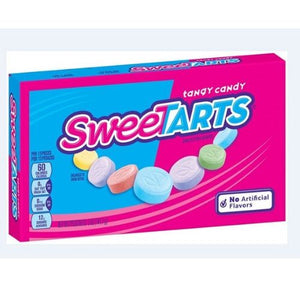 sweet_tarts_theater_box_candy_canada_candyonline.ca.jpg
