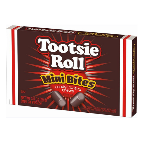 tootsie-roll-mini-bites-theater-box-12-count-99g