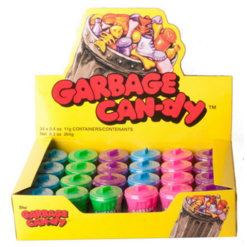 topps-garbage-candy-24-count