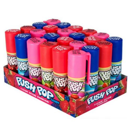 topps-push-pops-pops-novelty-candy-24-count