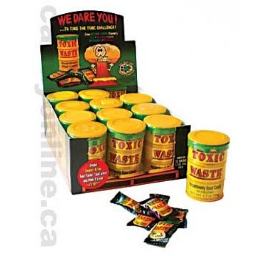 toxic-waste-novelty-candy-drums-12-ct