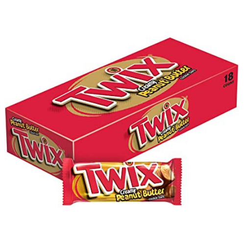 twix-creamy-peanut-butter-candy-bar-18-count.