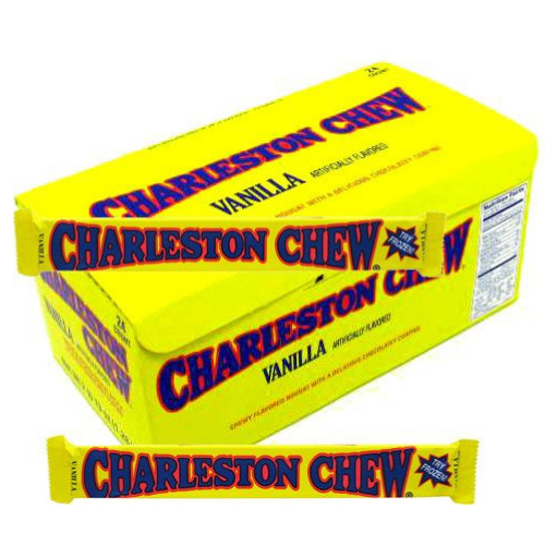 vanilla-charleston-chew-candy-bar-24-count
