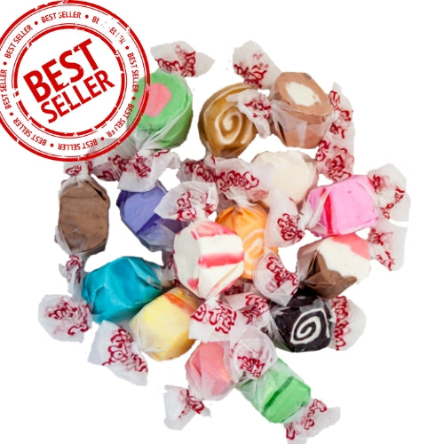 salt water taffy bulk Canada