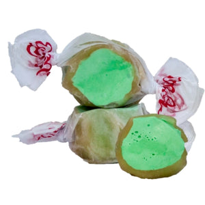 caramel apple salt water taffy canada