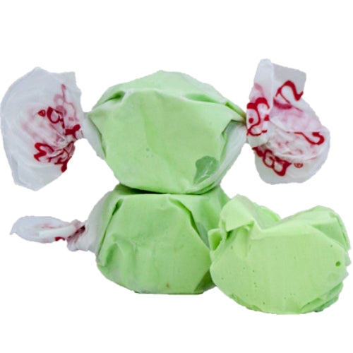 honeydew salt water taffy bulk Canada