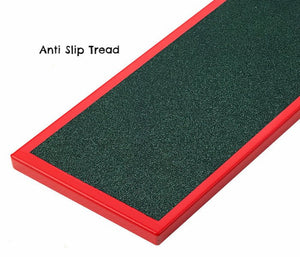 Anti-Slip Tread