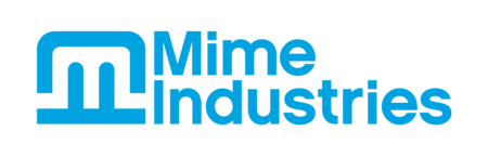 Mime Industries