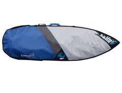 Balin Tour Shortboard Cover
