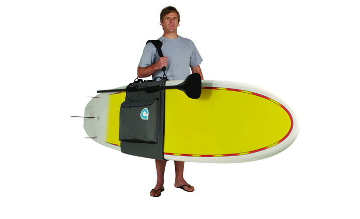 Curve SUP Sling