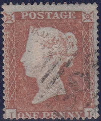 101170 - PL.189 (IL RE-ENTRY) (SG17 SPEC C1e).